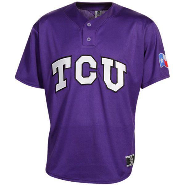 TCU Merchandise,TCU Apparel, TCU Horned Frogs Gear, Horned Frogs  Merchandise | Official TCU Horned Frogs Shop
