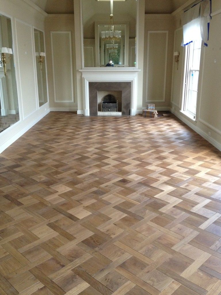 Euro Marie Antoinette Wood Floor Design Oak Parquet Flooring Flooring
