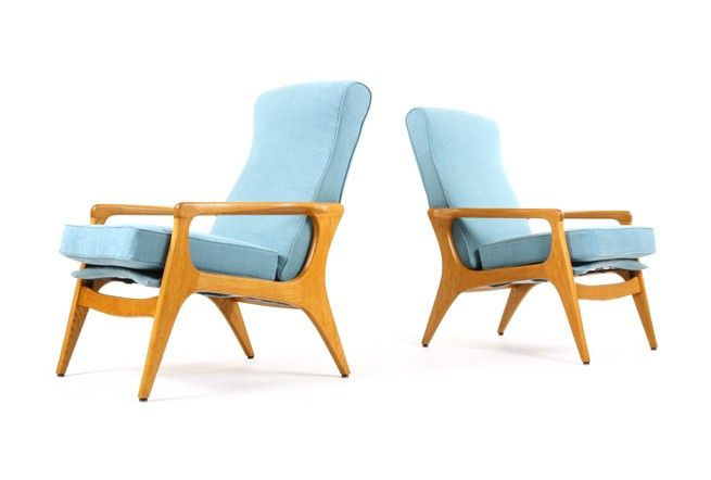 Fler Furniture Australia Mr Bigglesworthy Designers