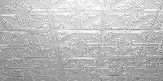 House Cleaning Tips Stain Removal Organizing And Vacuum Cleaner Reviews Cleaning Ceilings Ceiling Tiles Tile Stained