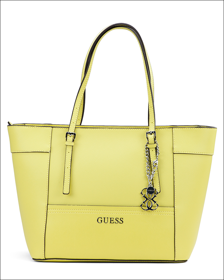 Cute Guess bag | Fashion : Accessories | Pinterest | Guess bags ...