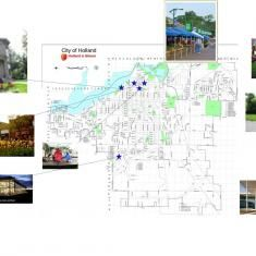 City of Holland Michigan Official Website