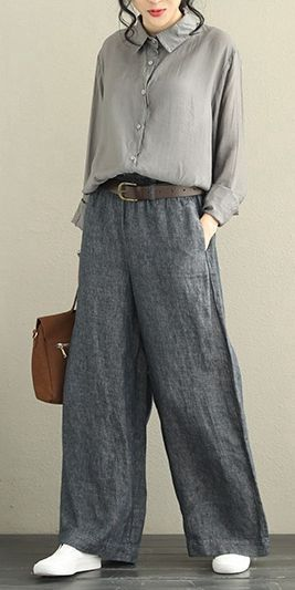 Photo of 51 bell bottoms you want to try – womensblog.pr …