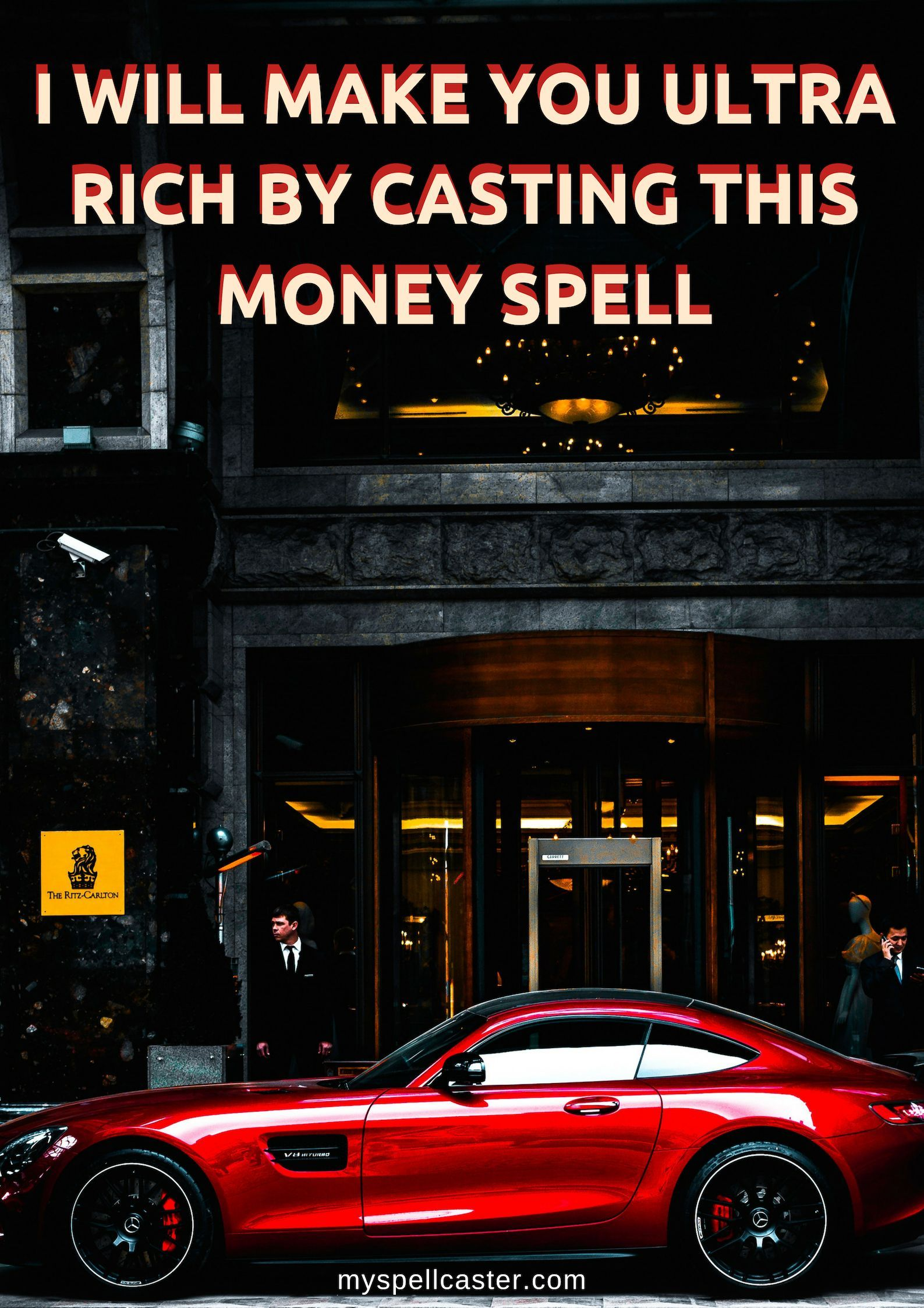 I Will Make You Rich Using This Money Spell Luxury Car Rental Car Wallpapers Sports Cars Luxury