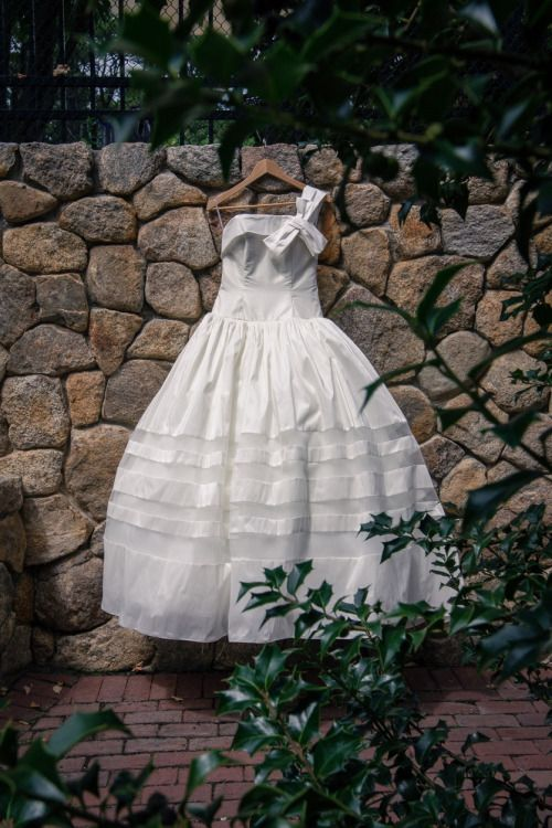 MadeleinesDaughterMoment Wtoo Umbriel Custom Wedding Gown Bridal Ivory Cape Cod