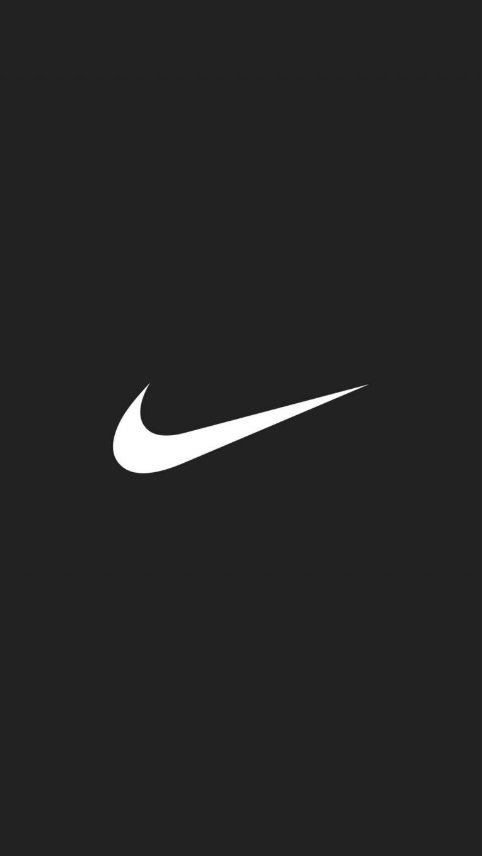ナイキロゴ Nike Logo11 めちゃ人気 Iphone壁紙dj Nike Wallpaper Iphone Nike Wallpaper Nike Logo Wallpapers