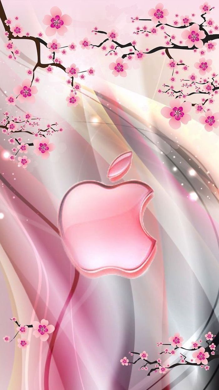 Cute Girly Wallpapers For Your Phone - Bonitas Para Fondo