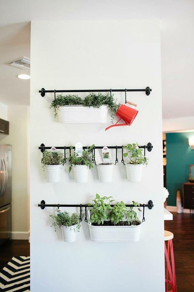 Kitchen Wall Hanging