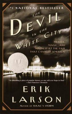 Ebook novel best seller download