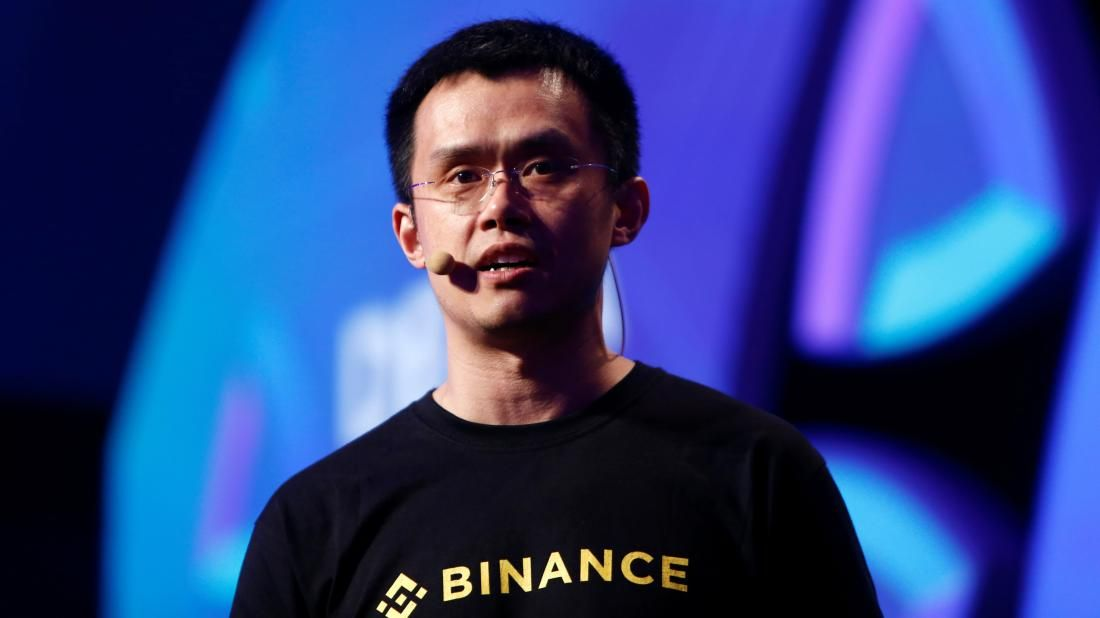 How much is a Binance token worth? | Best cryptocurrency ...
