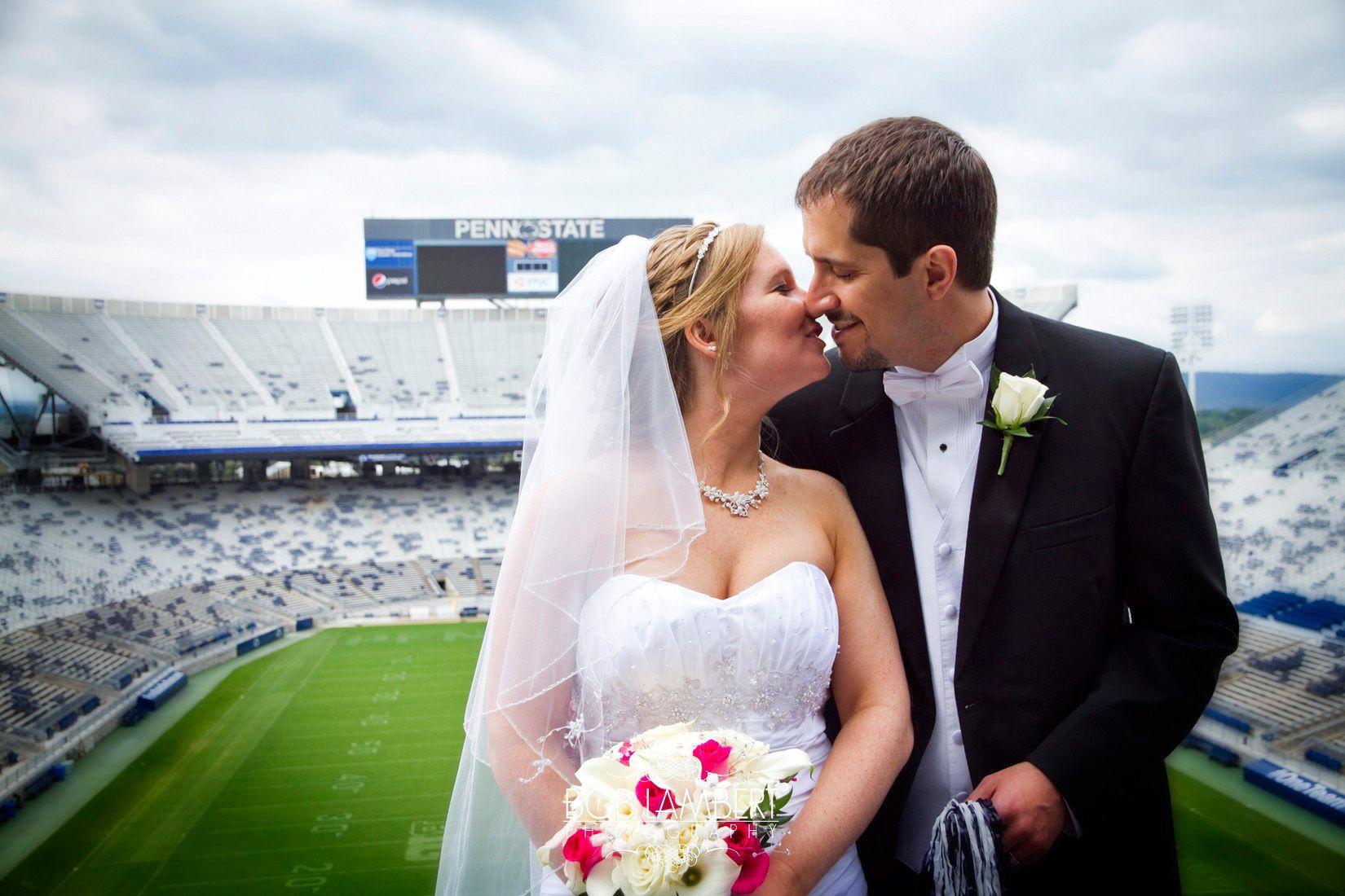 Penn State Wedding Photos Google Search