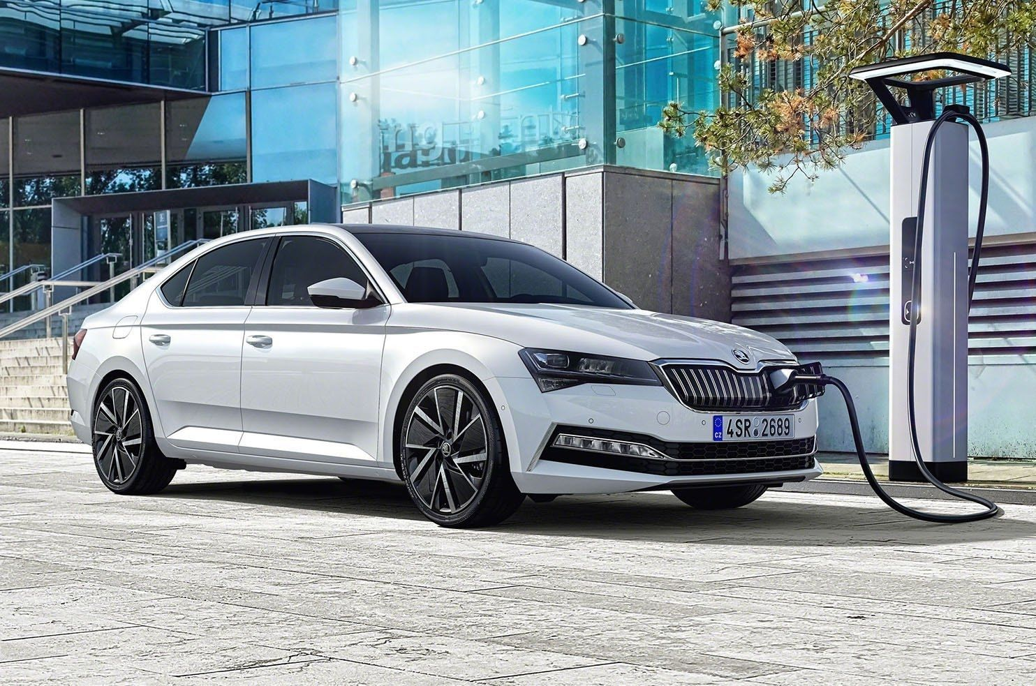 Top Skoda Octavia 2020 Price Price Design And Review Skoda Superb Skoda Skoda Octavia