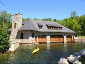 Outstanding Pin On Nh Lakes Region Download Free Architecture Designs Aeocymadebymaigaardcom