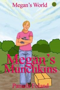 Megan's Munchkins