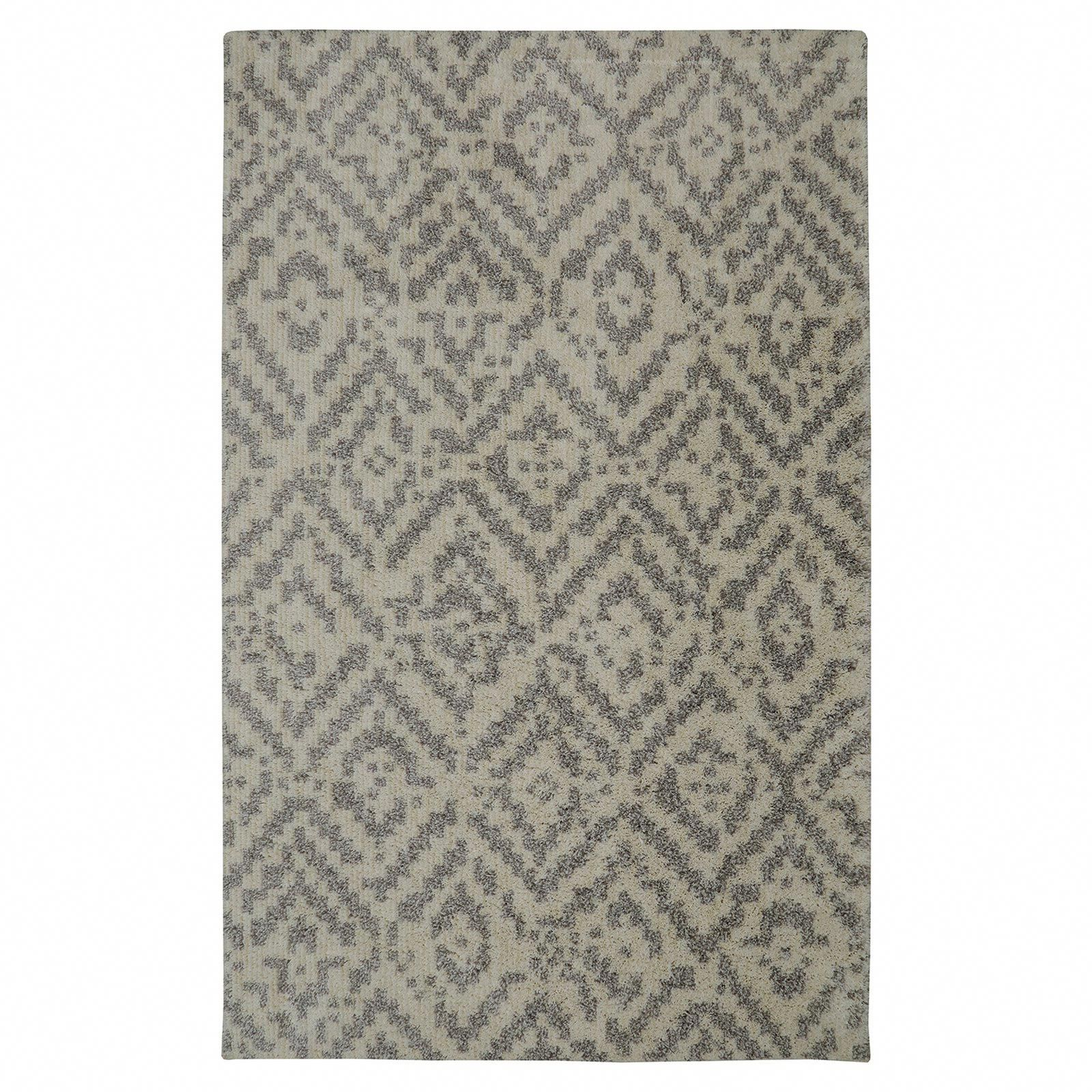 Carpet Runner 90 Degree Turn Carpetrunnerscommercial Refferal 4633847291 Mohawk Home Area Rugs Beige Area Rugs