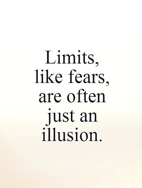 Quote Illusion Google Search Qoutes Quotes Illusion Quotes