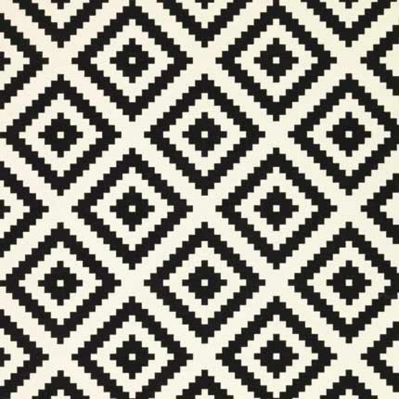 Tapis Lappljung Ruta Ikea Black And White Carpet Ikea Rug Cheap Rugs