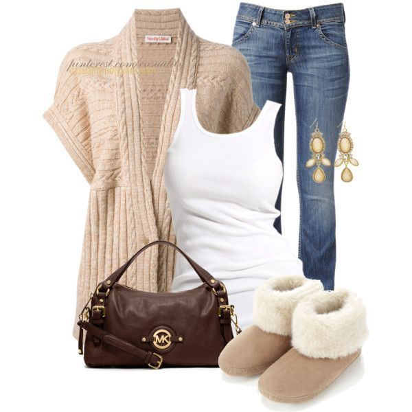 SEE BY CHLOE cable knit cardigan