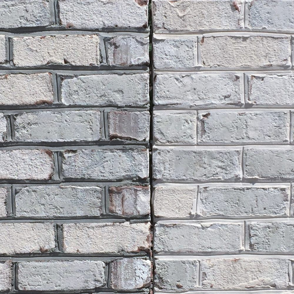 Your Mortar Selection Can Drastically Change The Look Of