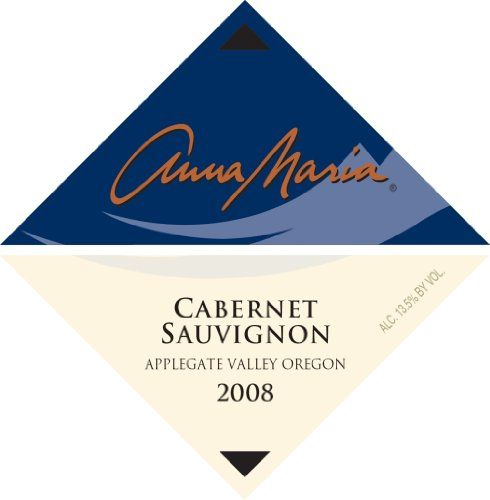 2008 Cabernet Sauvignon >>> Check this awesome product by going to the link at the image.