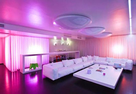 Use LED lights for your sweet home and save electricity bill every ...