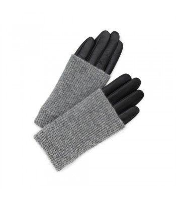 markberg.dk   Helly Glove