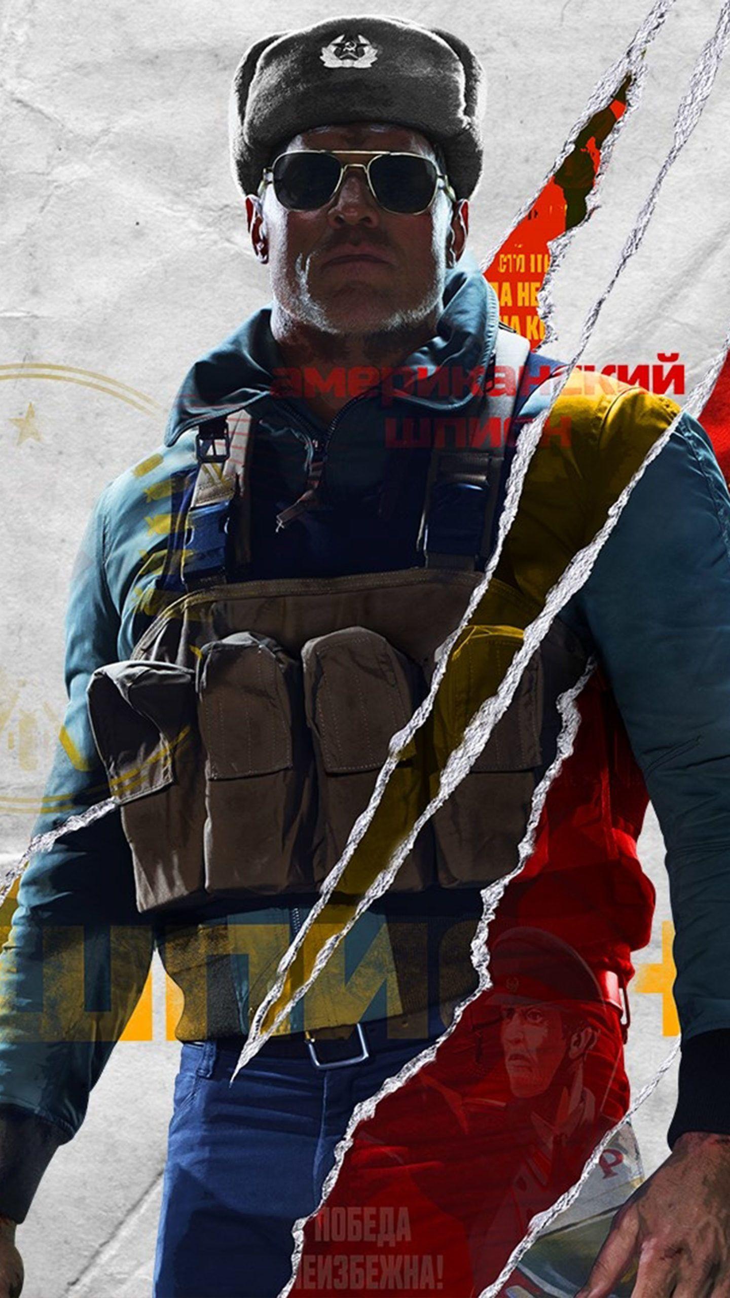 Cod Black Ops Cold War 2020 4k Ultra Hd Mobile Wallpaper In 2020 Call Of Duty Black Call Of Duty Black Ops