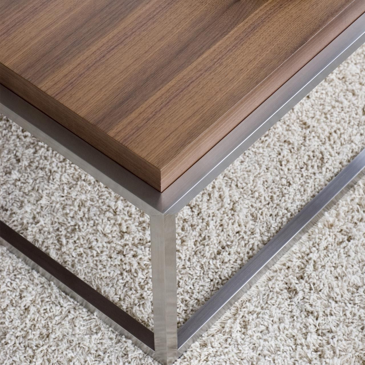 Pigment Gus Modern Drake Coffee Table Httpwww - Drake coffee table