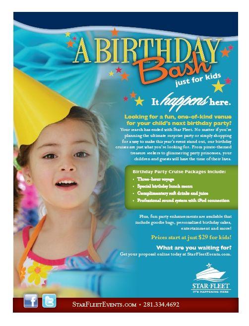 kids birthday party entertainment ny