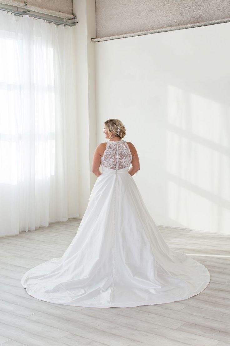 Plus Size Dress Stores Plus Size Dress Shorts Clothes For Heavy Ladies Wedding Dresses Plus Size Second Wedding Dresses Wedding Dresses Unique