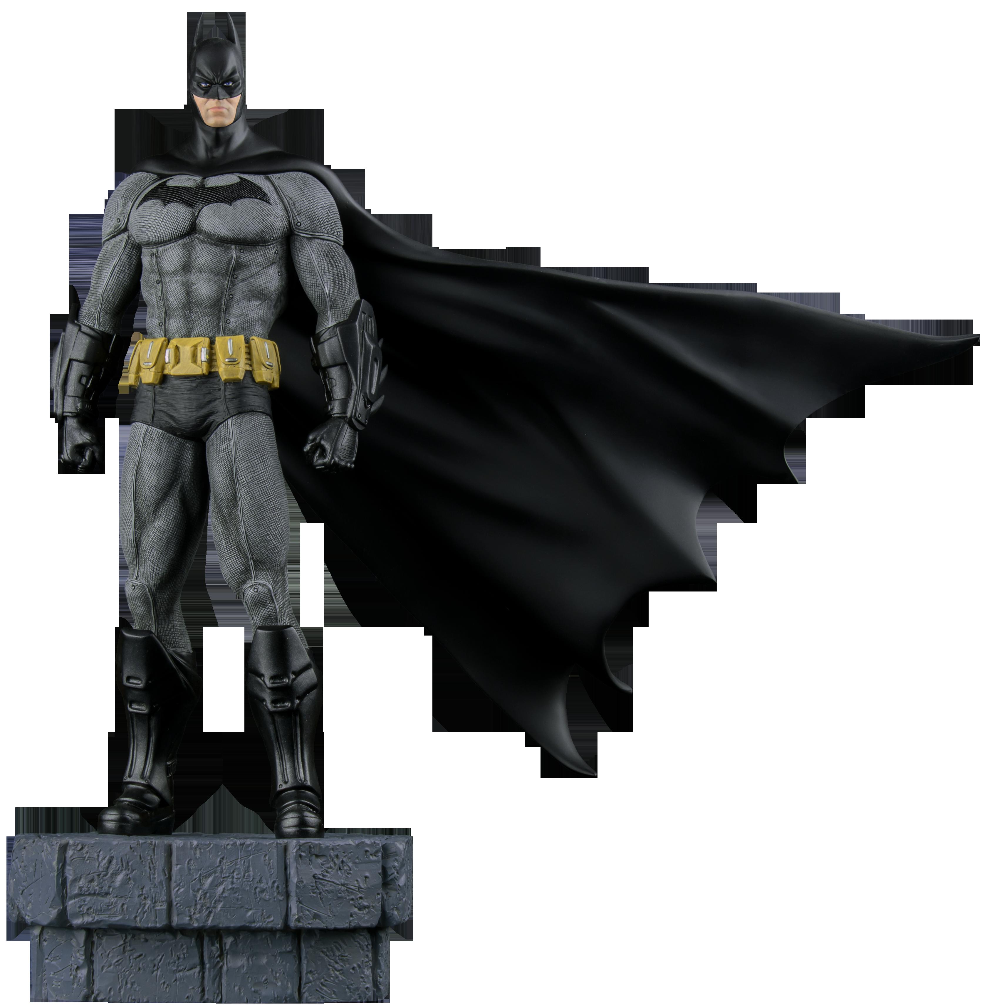 Arkham Batman Png Image Batman Arkham City Batman Arkham City