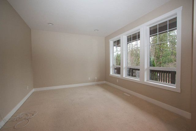 Image Result For Light Beige Wall Paint Warm Beige Paint Colors Bedroom Colors Bedroom Paint Colors