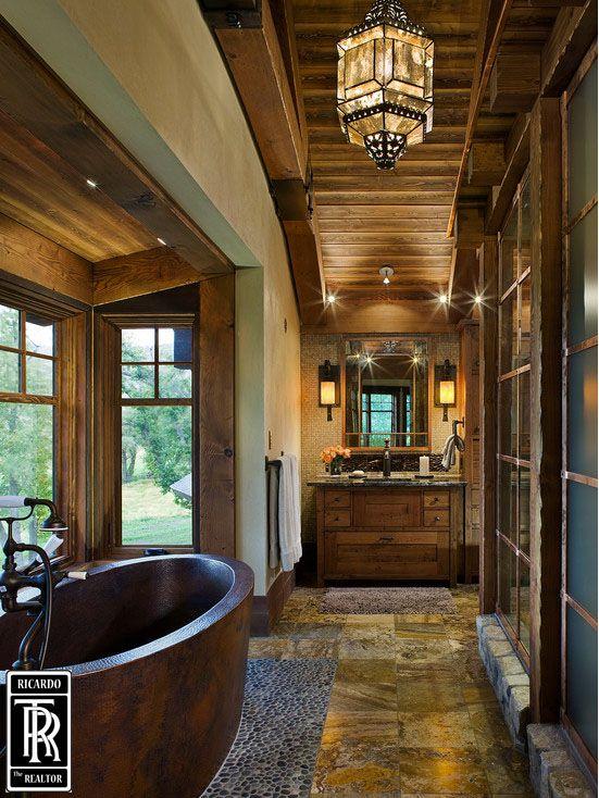 Luxury Bathroom Ideas  Ricardo The Realtor  Million Dollar Homes Fascinating Million Dollar Bathroom Designs Inspiration Design