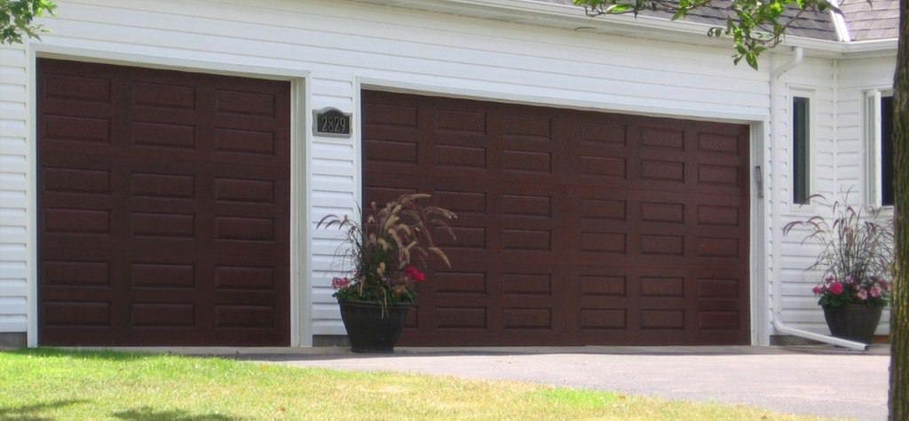 The Superb Of Fiberglass Garage Doors Garage Doors Garage Door Design Fiberglass Garage Doors