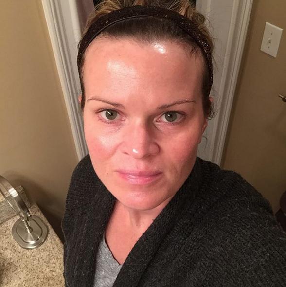 Homemade Skin Care: VivierSkin Anti-Aging Skin Care Program Review