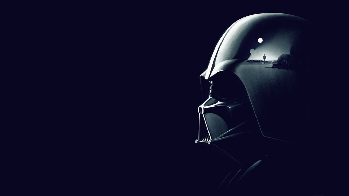 500 Imagenes Conforman La Mas Grande Coleccion Jamas Vista De Wallpapers De Star Wars Star Wars Wallpaper Darth Vader Hd Wallpaper Hd Wallpaper