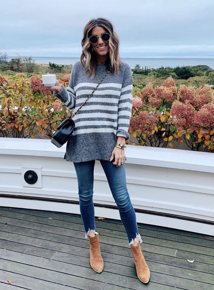 Weekly Recap: A&F News #leopardshoesoutfit