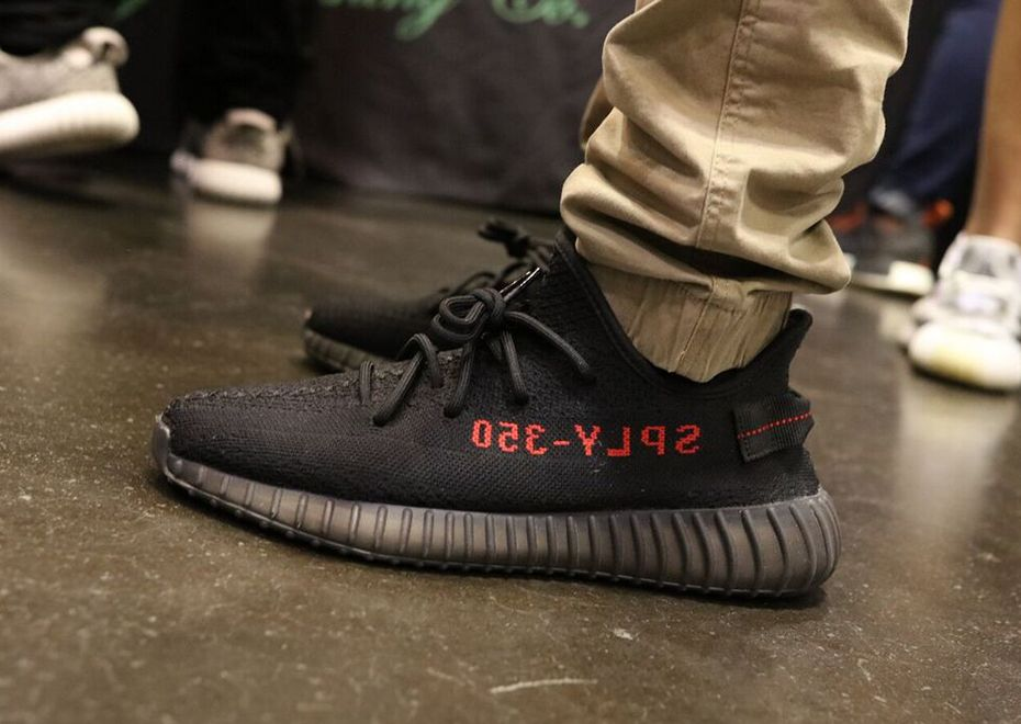 f074d55fbd6c adidas Yeezy BOOST 350 V2 Pirate Black