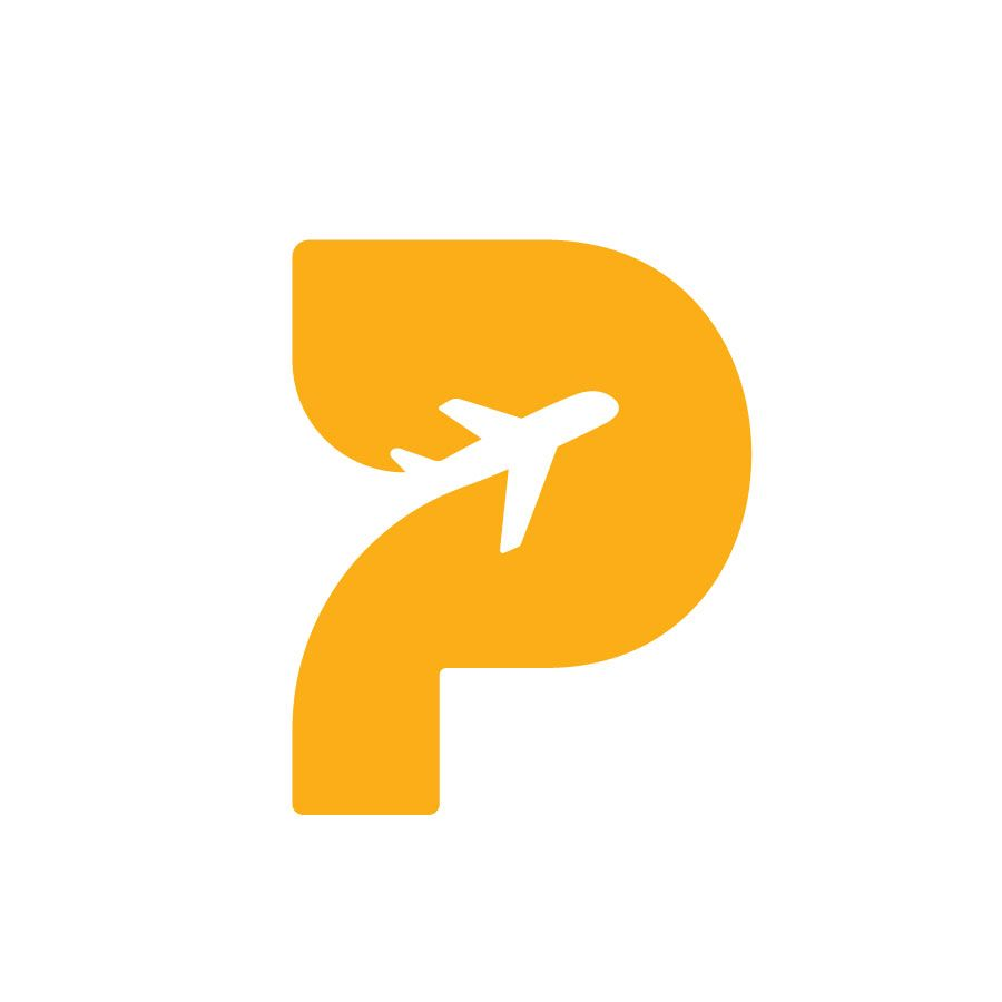 Pin On Logos We Love