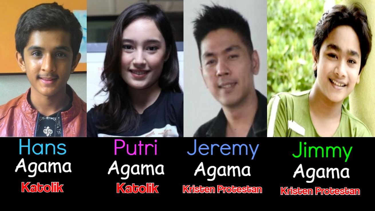 Biodata Agama India Indonesia Cewek Cowok Dan Artis Aktor All Stars India Indonesia Religi Anak Natal Sinetron N Kristen Incoming Call Screenshot Incoming Call