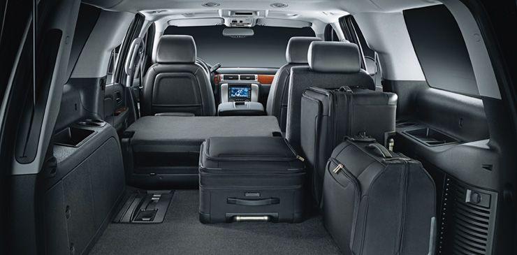 2013 Gmc Yukon Interior Dicknorris Com Gmc Yukon Gmc Yukon Xl Hybrid Car