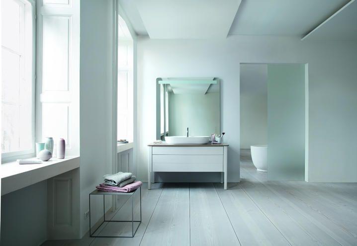 Murales bagno ~ Fap ceramiche piastrelle bagno per pavimenti e rivestimenti smr