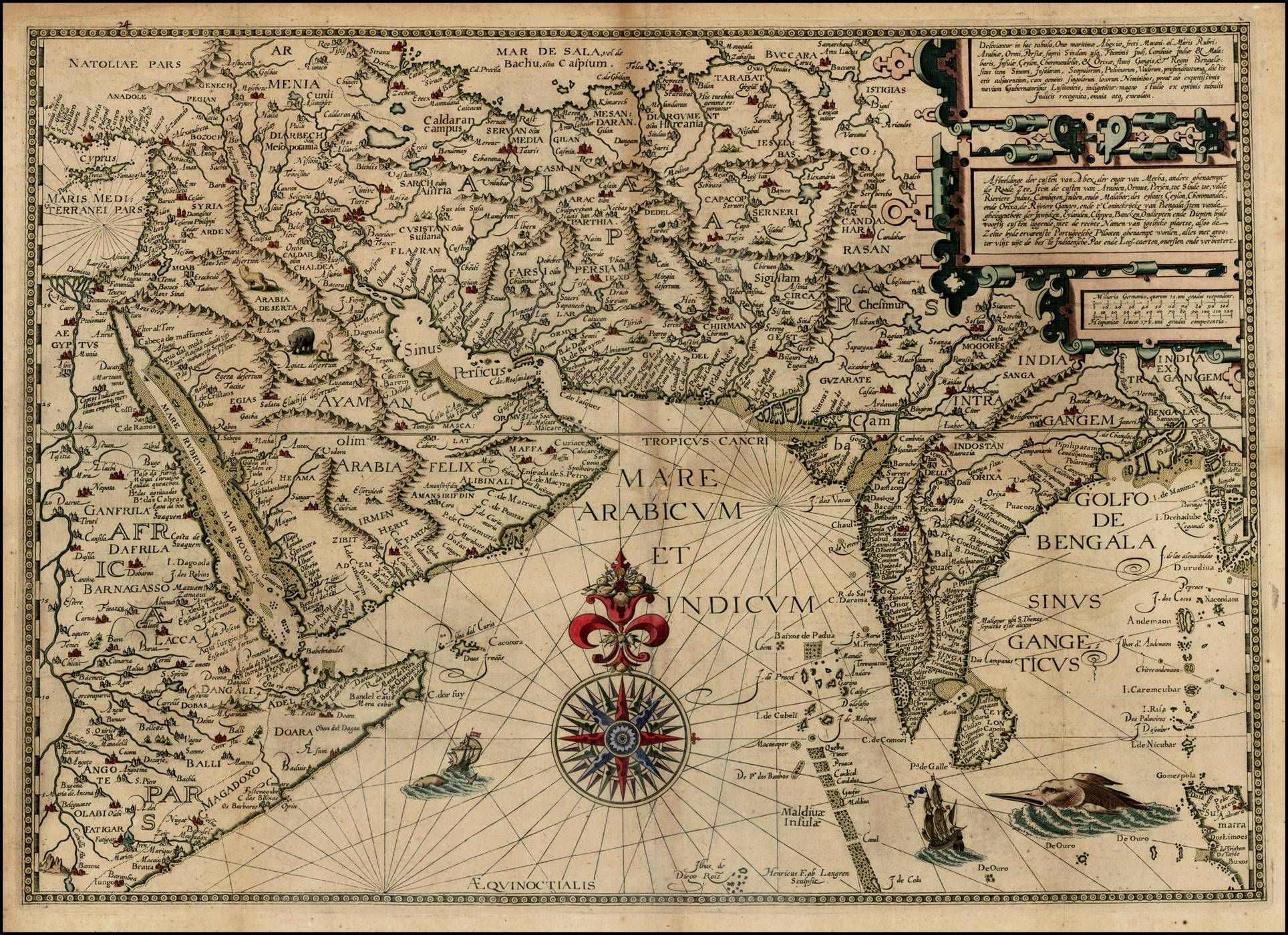 2909 best Maps images on Pinterest  Antique maps Cartography and