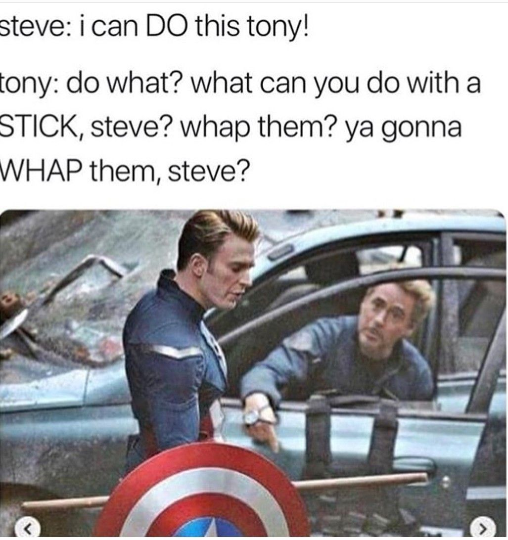 Pin By Lucy The Trendy B On Tony Stark Co Marvel Superheroes Superhero Memes Marvel Memes