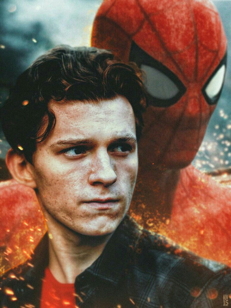 Pin By Victoria On Tom Holland Tom Holland Spiderman Tom Holland Tom Holland Peter Parker