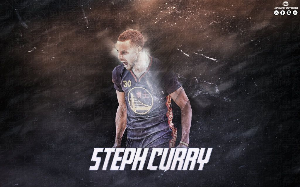 Stephen Curry Dope Wallpaper: Stephen Curry Wallpaper - Google Search