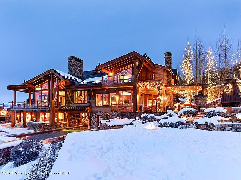 rentals reviews vacation northwest villas colorado aspen vrbo booking usa cabins m co carousel