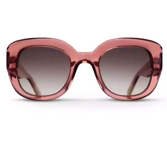 Nye solbriller på vej til butikken - vi glæder os til at vise jer det fine udvalg www.CircoDellaModa.com eller Ordrupvej 61B Charlottenlund #CircoDellaModa #Ordrupvej61B #Charlottenlund #sol #sommer #solbriller #sunglasses #worldwideshipping
