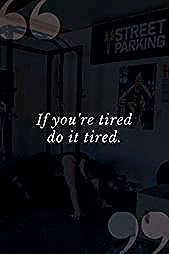 #Fitness #Motivation #Quotes #Workout Fitness Quotes : Workout Motivation, #Fitness #Motivation #quo...