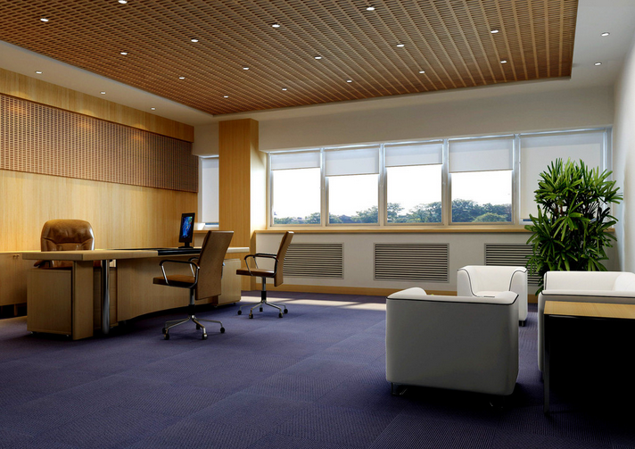 Having A Small Office For Rent Singapore Is Beneficial For The Entrepreneurs Who Are Starting A New Business In Singapore